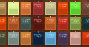 9 things you need to know about prepaid cards